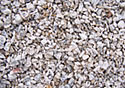 #78 Light Gray Gravel